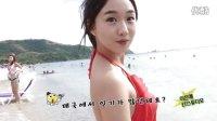 韩国美女写真02