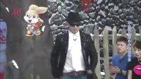 本山快乐营小年特别节目 本山快乐营 20130203 高清版