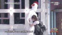 火曜曲SP 20121225 金爆_clip