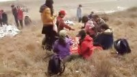 视频: 襄阳-《缘聚一堂户外运动群》野餐吃饭前准备qq670496325