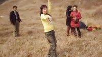 视频: 襄阳-《缘聚一堂户外运动群》野餐完草地跳印度舞qq670496325