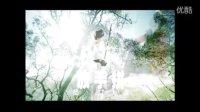 豪記唱片(HCM官網) 翁立友『 放手拼 』 MV