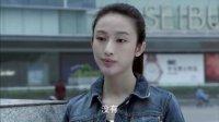 北京青年 26