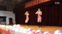 Dance Miss姐妹花热舞演绎舞娘style
