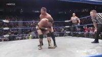 TNA 20130208