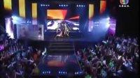 蒙初之赐小型演唱会完整版 09Feb2013