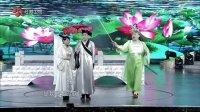 江蘇衛視春晚20130210幸福NO.1春節聯歡晚會