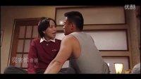 《陀枪师姐》MV《十指紧扣》