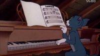 039 约翰老鼠