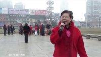 """奇特体育 襄阳楚龙网联合采集""""奇特体育'拜大年"""