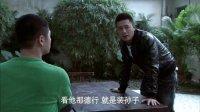 北京青年 21