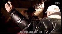 """《白鹿原》新特辑 段奕宏因""""性""""革命"""
