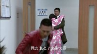 北京青年 19