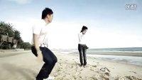 越南歌曲:Tra Tu Do Cho Em-Luu Chi Vy