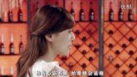 《爱情公寓》 MV
