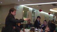 视频: 2013孝感西河群聚会欢庆晚会《QQ群:70152125》B