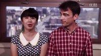 Learn A Chinese Phrase#5: Good Talk... Bad Talk...