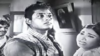 Jibon-Theke-Neya  bangla movie