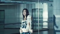 蔡李佛:铁拳2010