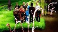 《查理和巧克力工厂》Charlie And The Chocolate Factory 国际先行预告片