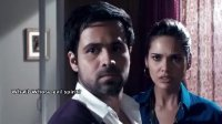 Raaz 3 hindi movie 2012 DVDRip