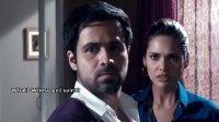 Raaz 3 hindi movie 2012 DVDRip