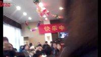 快乐中年人-海门QQ群,大年初五群聚实况录像一,拍摄:默默无闻