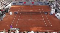 2013-Vina.Del.Mar-Nadal_VS_Zeballos-Highlights