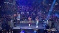 TNA 20130215(中文版)