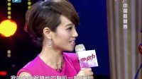 中国梦想秀 第三季 120413 周立波跳槽后首度亮相