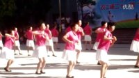 戈壁女子广场舞队(大家来跳乐)