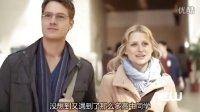 《医缘》第一季幕后特辑: 对话Justin Hartley(字幕版)