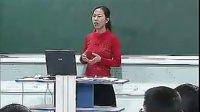 怎样在生活学习语文   初中语文优质课