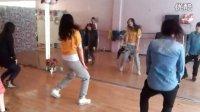 视频: 阿拉尔易舞工作室 爵士舞 黑发尤物 咨询QQ:281525719