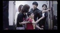 周杰伦「爱奇儿」天使心家族社会福利基金会 公益宣传片