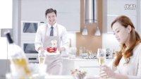 海天酱油新广告片完整版