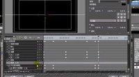 EDIUS6基础教程第九课:关键帧动画