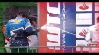 德国力魔宝马车队WTCC2011(中国总代-佛山力魔)
