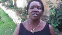 科尼 2012 To Critics of KONY 2012