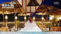 三月女人节精选,普吉岛旅游攻略 兰花酒店,517海岛旅游网