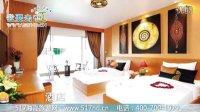 三月女人节精选,普吉岛旅游攻略 塔纳旺普酒店,517海岛旅游网