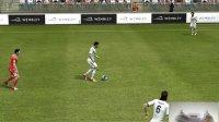视频: PS3实况足球QQ群145614778实况足球2013精彩过人视频