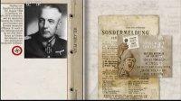 伟大的卫国战争I 解放乌克兰  130222