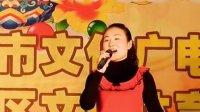 视频: 136中国大地风景如画(男女声对唱-阳光路上-游智文,徐巧红)