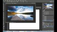 [PS]山岩视觉Photoshop基础教程——第二十一期,图层蒙板与调整层
