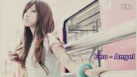 视频: [R&B] Eno - Angel