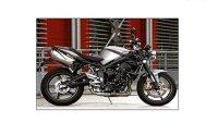 3dmax视频教程:摩托车3d模型的建立2