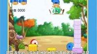 【某孙策划第8期】请国产游戏厂商莫拿儿童教育当儿戏