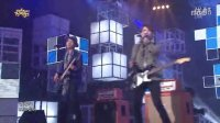 [高清LIVE]130223.CNBLUE - Man Like Me+I'm Sorry.音乐中心