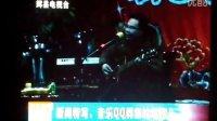 2013.2.26-辉县新闻《音乐QQ群里的年轻人》